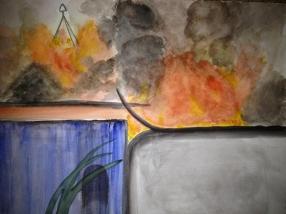 Burnt Shrine_Munshi_2012